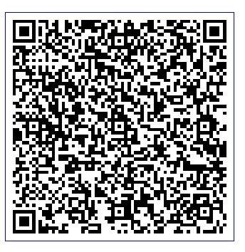 qr code shiny pokemon volcanion pokemon qr codes schummelmodule und cheats