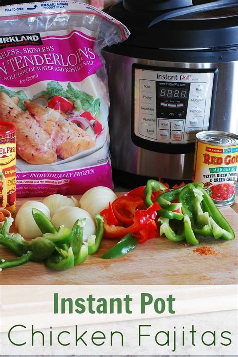 659 best best of eat at home images on pinterest 7