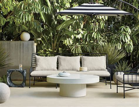 Best Outdoor Furniture by The Best Outdoor Furniture For Your Patio Balcony Or