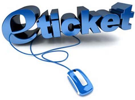 ufficio delle entrate acireale il web ticket si pu 242 quot staccare quot anche in provincia