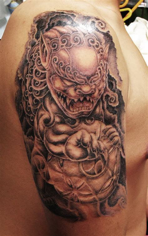 chinese half sleeve tattoo designs tattoos designs ideas and meaning tattoos for you