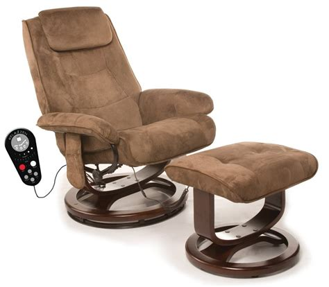 Best Chairs Consumer Reports by Chair Adorable King Kong Usa Chair
