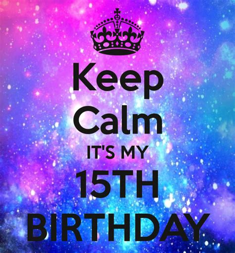 imagenes de keep calm it s friday happy birthday 15 pictures to pin on pinterest pinsdaddy