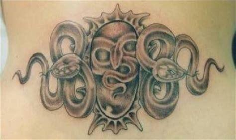 testo il cobra non è un serpente 80 tatuaggi di rettili in cattivit 224