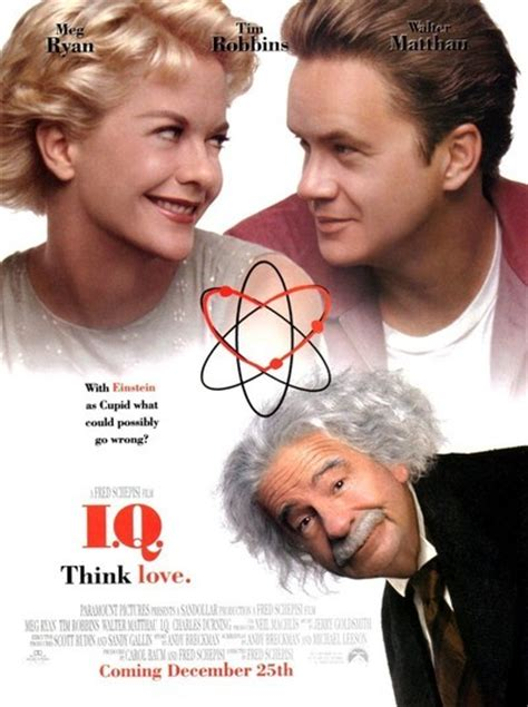 comedy film beginning with q i q movie review film summary 1994 roger ebert