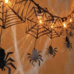 Halloween Home Made Decorations Brilliant Ideas For Making Homemade Halloween Decorations