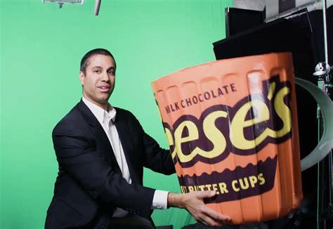 ajit pai mug psbattle ajit pai holding a big mug photoshopbattles