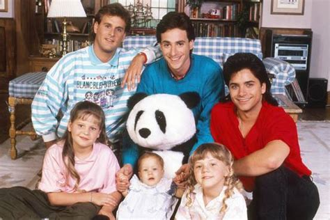 full house spin off full house spin off confirmed theerichammer com