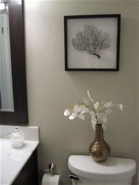 benjamin moore revere pewter bathroom revere pewter contemporary bathroom benjamin moore
