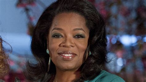 oprah biography book download oprah s book club pick the twelve tribes of hattie by