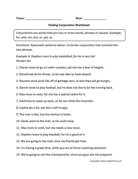 Speech Worksheets by 28 Worksheets Of Parts Of Speech For Grade 7 Grade