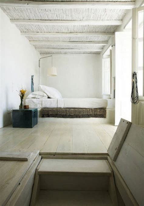 greek style bedroom greek bedroom design home decoration live