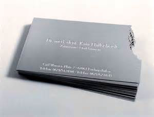 creative dentist business cards just some of the most creative business cards in the