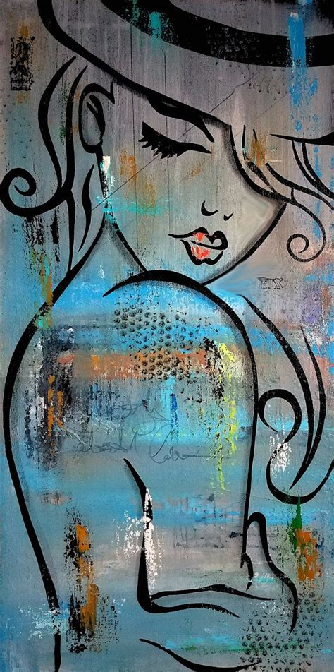 contemporary painting ideas 25 best ideas about multiple canvas art on pinterest
