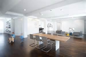 Moderne Kreative Esszimmer Esszimmer Ideen Modern Kreative Deko Ideen Und