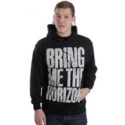 Hoodie Sweater Jaket Bring Me The Horizon Warung Kaos bring me the horizon cross axe hoodie boys