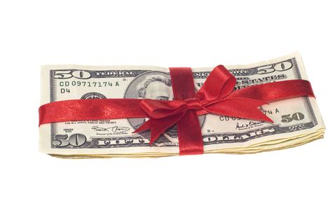 Cash Giveaway - winner of the 2nd 50 cash giveaway from ebates
