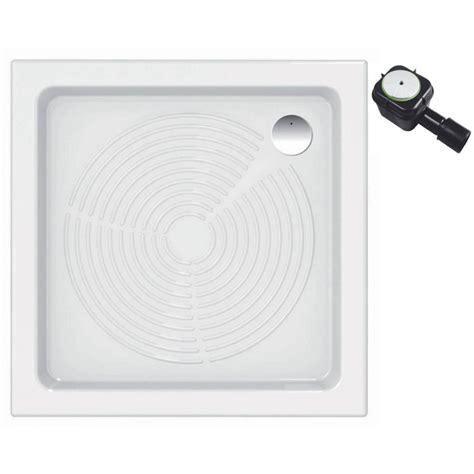 piatto doccia 90x90 piatto doccia 90x90 cm in ceramica san marco