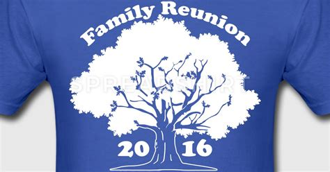 T Shirt Tshirt T Shirt Surfing Kaos Oak A4792 family reunion oak tree 2016 t shirt spreadshirt