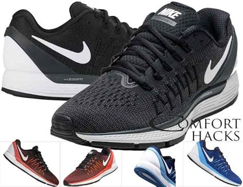best running shoes for 200 lbs best running shoes for heavy runners 2017 guide 187 comforthacks