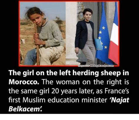 Muslim Girl Meme - 25 best memes about muslim muslim memes