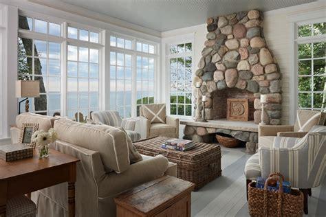 beach house living room decorating ideas beach cottage living room decorating ideas with basket