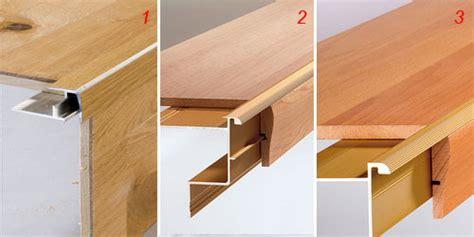 rivestire una scala in legno come rivestire una scala con legno