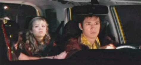 harry shum jr icarly you can t resist the other asian