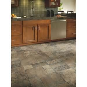 Laminate Slate Flooring Slate Laminate Flooring2 Your New Floor