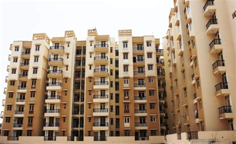 appartments in coimbatore demand for mid segment apartments in coimbatore keeps