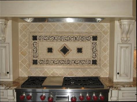 rustic kitchen backsplash tile backsplashes with metal mediterranean tile san diego