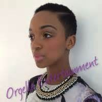 nandi mngomas hairstyles nandi mngoma new single orgella entertainment