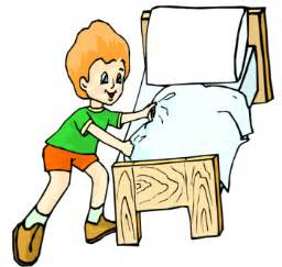 Make Clipart From Photo make bed clipart cliparts co