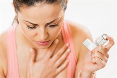 Obat Herbal Sesak Nafas Malam Hari obat penyakit asma herbal alami sai tuntas