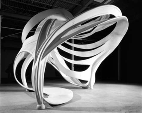 stella architect art 183 spiration frank stella eaton fine art