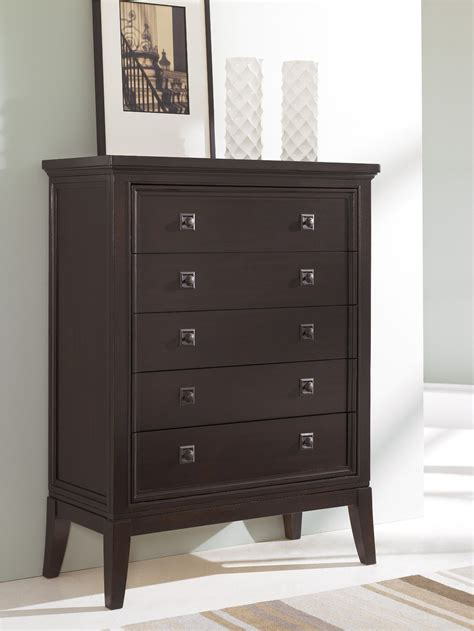 martini suite bedroom set martini suite platform storage bedroom set b551 77