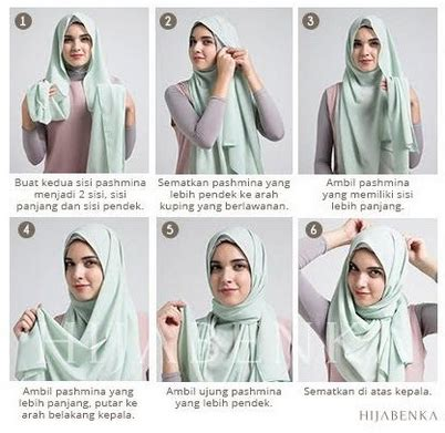 tutorial hijab remaja masa kini tutorial hijab segi empat modern favorite remaja masa kini