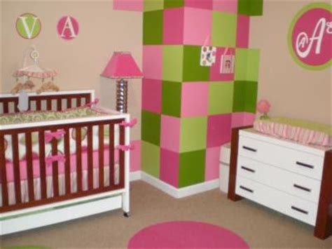 baby room paint colors modern baby room paint colors