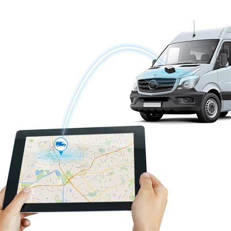 amazoncom linxup obd gps tracker  real time  gps