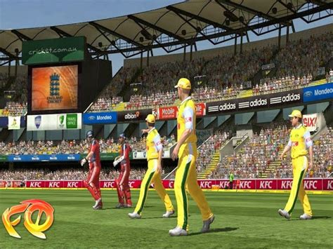 emuparadise ashes cricket 2009 apk ashes cricket 2009 pc game free download download games