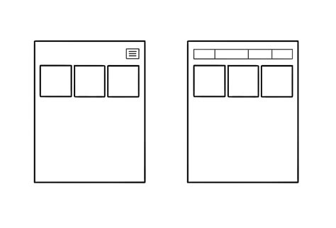 google design breakpoints google design breakpoints responsive design done right