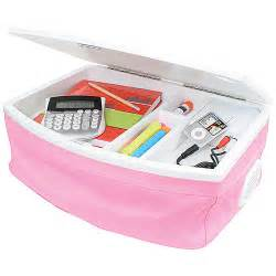 Laptop Desk With Storage Organize It Home Office Garage Laundry Bath Organization Products