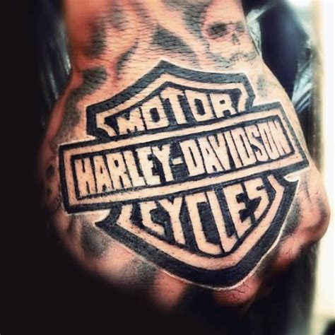 high paying jobs that allow tattoos 28 harley davidson tribal tattoos harley davidson