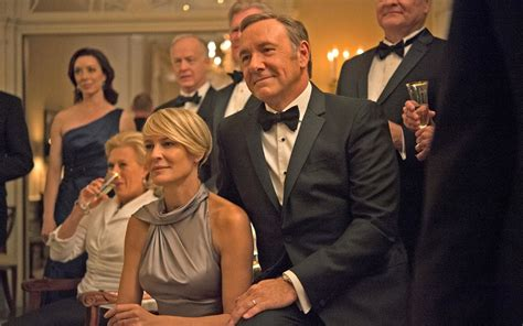 house of cards claire 15 life lessons from quot house of cards quot