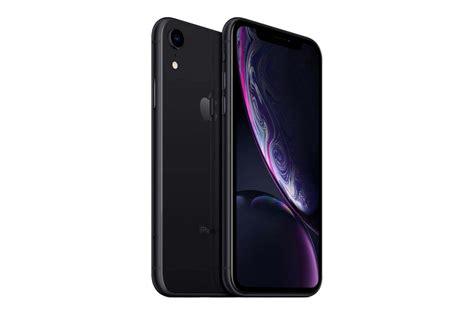 m iphone iphone xr может не выйти вовремя в продажу