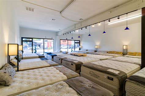best los angeles mattress sale in los angeles ca whitepages