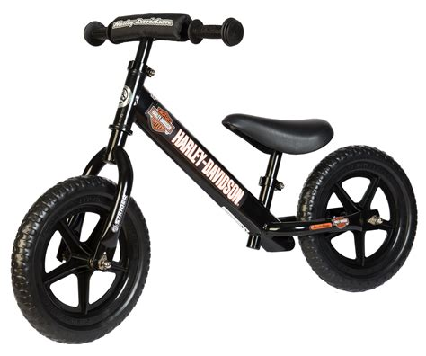 Strider Bike Ktm Strider 12 Sport Custom No Pedal Balance Bike