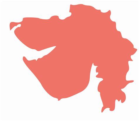 Gujarat Search File Gujarat Stub Svg Wikimedia Commons