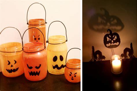 halloween home decor catalogs halloween decorations for houses home decor loversiq 100