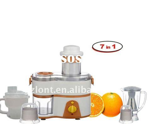 Blender Mixer National juicer blender for sale price china manufacturer
